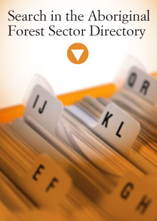 NAFA search directory